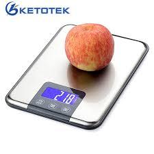 balance pour cuisine 15 kg 10 kg 1g numérique balance pondération échelle cuisine