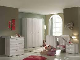 achat chambre b chambre bébé aubert des photos ensemble chambre enfant achat meubles
