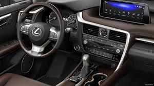 lexus rx 450h interior meade lexus of southfield mi new lexus u0026 used car dealer