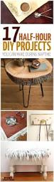 Home Diy Projects by Simple Diy Projects For The Home Moms And Crafters