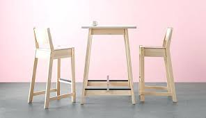 White Pub Table Set - bar stool bar stool height table set bar stool tables and chairs