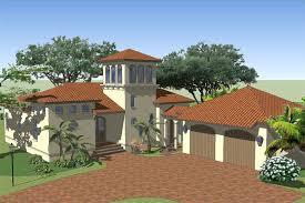 italian style home plans italian style home plans ipbworks