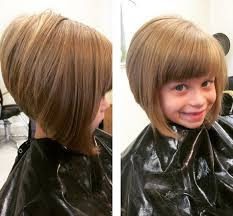 bib haircuts that look like helmet 55 cute bob haircuts for kids mrkidshaircuts com