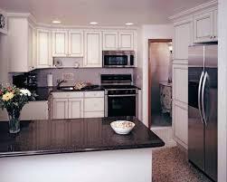 kitchen modern kitchen cabinets kitchen backsplash tile kitchen