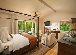 spa cottages luxury accommodations l u0027auberge de sedona