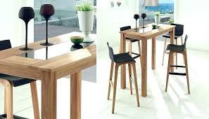 chaise cuisine hauteur assise 65 cm chaise cuisine hauteur assise 65 cm chaise cuisine haute chaise
