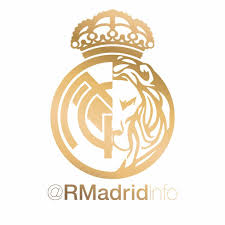 Real Madrid Real Madrid Info Rmadridinfo