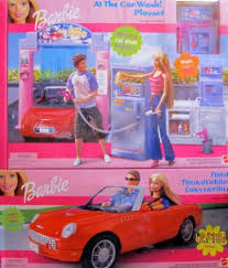 481 dolls u0026 accessories images doll