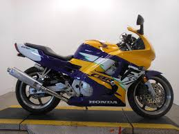 cbr 600cc price page 9 new u0026 used columbus motorcycles for sale new u0026 used