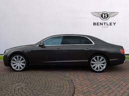 bbc autos bentley flying spur bentley flying spur 6 0 w12 mulliner driving specification 79 990