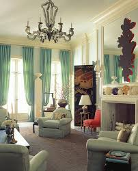 french style living room ideas floral pillow white bed white