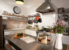 easy chef kitchen design 85 concerning remodel small home