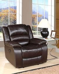 living reclining armchair ashlyn ab 55ch 8801 brn 1