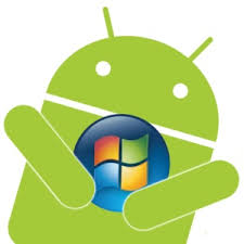 android for windows windows phone os vs android os tech explainer