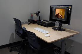 picture studio studio digital media lab arlington heights memorial library