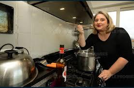 blogueuse cuisine chaponost natacha mouton la blogueuse de la cuisine anti gaspi