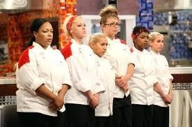 Kitchen Best Hells Kitchen Season - hells kitchen season 14 kitchen recap 5 8 season episode 9 chefs