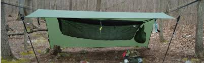 jacks r better high quality down quilts and backpacking and