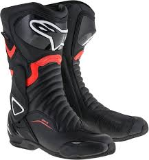 affordable motorcycle boots alpinestars alpinestars boots motorcycle usa outlet online