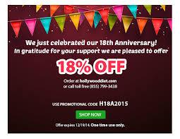 5 customer appreciation emails retailers should send vertical