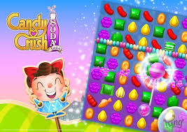 crush for android crush soda saga for android out now on appstore