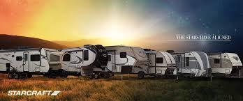 seattle tacoma washington rv dealer new u0026 used camper sales