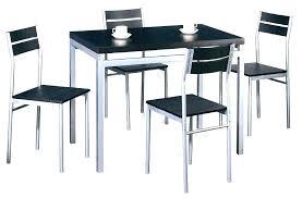 table et chaise cuisine conforama table et chaises de cuisine conforama table pliante avec chaise