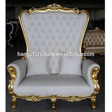 wedding chairs wedding chairs wedding chairs suppliers and manufacturers at