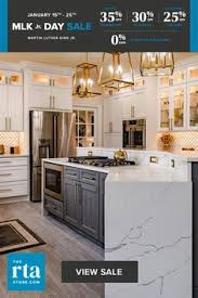 ready to assemble cabinets canada 700 rta kitchen cabinets ideas in 2021 rta kitchen