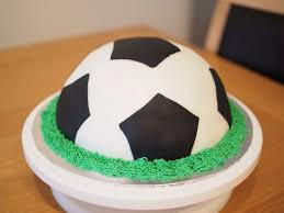 the 25 best football cake decorations ideas on pinterest soccer
