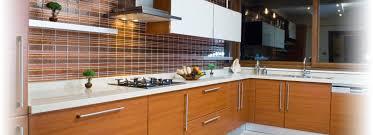 west interiors kitchens u0026 bathrooms stratford upon avon