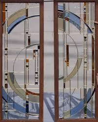 decorative interior french doors door decoration french interior doors with stained glass decoration from home depot interior french sliding