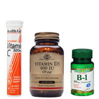 pharmacy shop online in bahrain our extensive range of health and