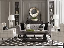 Tufted Accent Chair Bye Accent Chairs Hello Tufted Sofa Thechicybeast