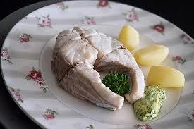 comment cuisiner le p穰isson comment cuisiner le lieu jaune fashionable cuisiner poisson