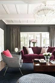 Burgundy Living Room Set Burgundy Living Room Decor Burgundy Leather Sofa Decorating Ideas