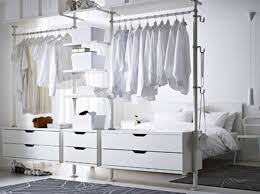 Dressings Lapeyre by Dressing Up Your Dressing Room Kenisa Home