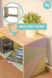 cómo puedes asistir a ikea maras con un presupuesto mínimo más de 25 ideas increíbles sobre mesita de noche ikea en