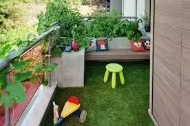 10 tips to start a balcony flower garden balcony garden design
