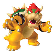 684slm bowser super mario giant wall stickers bowser super mario giant wall stickers bowser super mario giant wall stickers