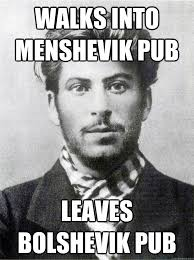 Stalin Memes - ridiculously photogenic young stalin memes quickmeme