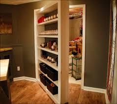 hidden bookcase door plans home design ideas