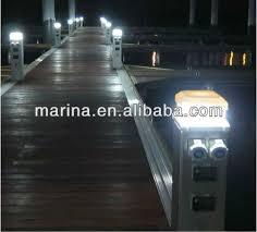 marina power and lighting marina power pedestal marina power pedestal suppliers and