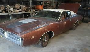71 dodge charger rt for sale lost in finland 1971 dodge charger r t
