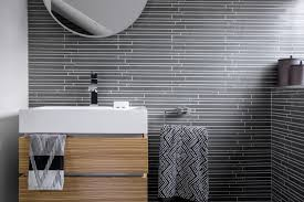 bathroom tile trends 2017 best bathroom decoration