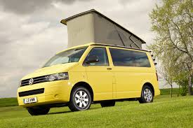 vw minivan camper van and pickup speed limits explained parkers