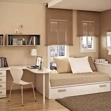 Schlafzimmer Braun Blau Uncategorized Tolles Farbgestaltung Wunde Jugendzimmer Mit