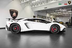 lamborghini aventador r sv bianco lamborghini aventador sv automotive99 com