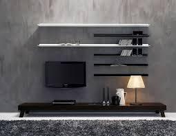 Contemporary Living Room Interior Designs - Showcase designs for living room