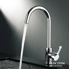 Wandarmatur Bad Wasserhahn Waschbecken Montage Alle Ideen über Home Design